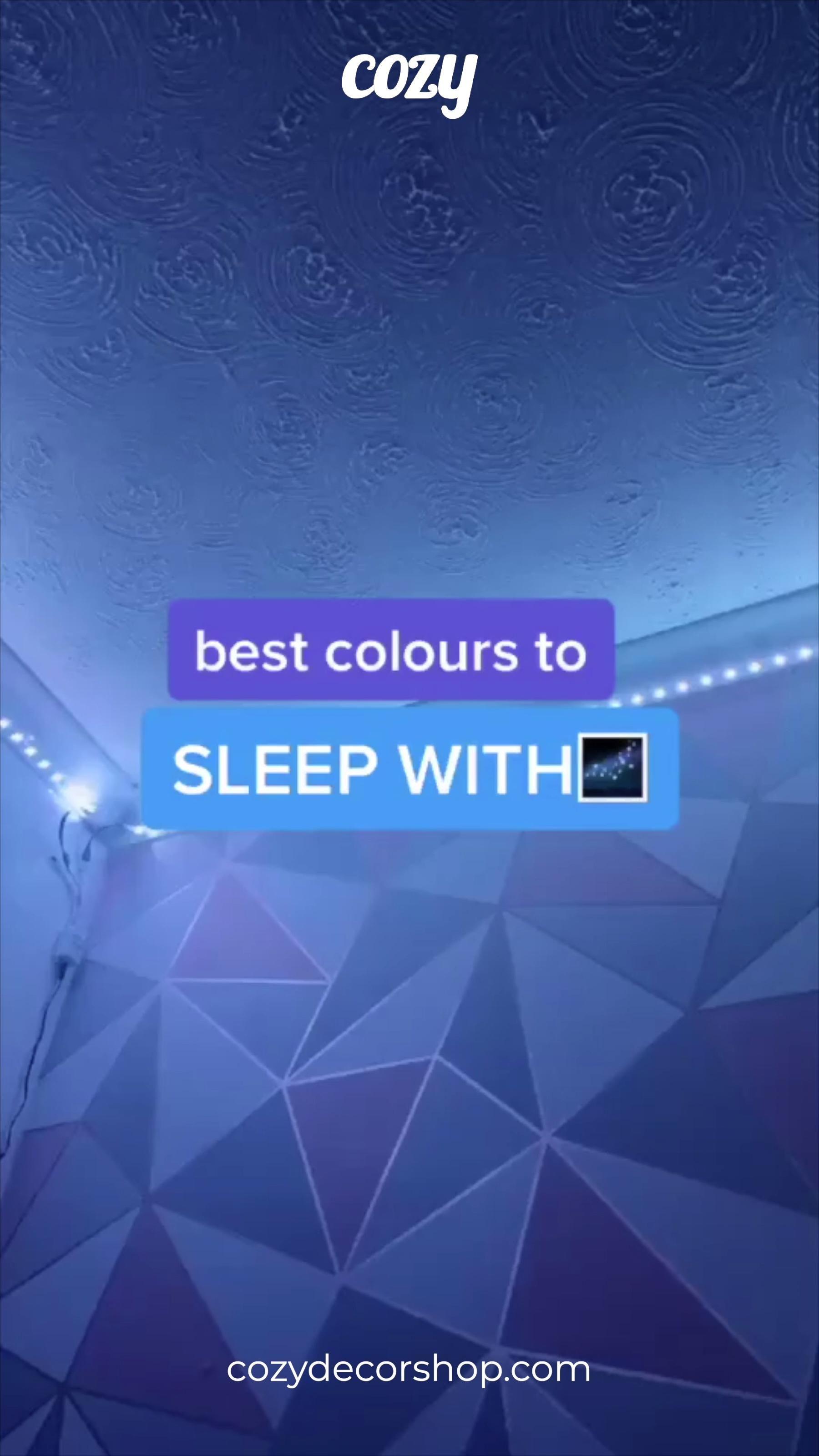 A Starter S Guide To The Best Tiktok Lights In 2020 Led Strip Lighting Led Lighting Bedroom Led Lights