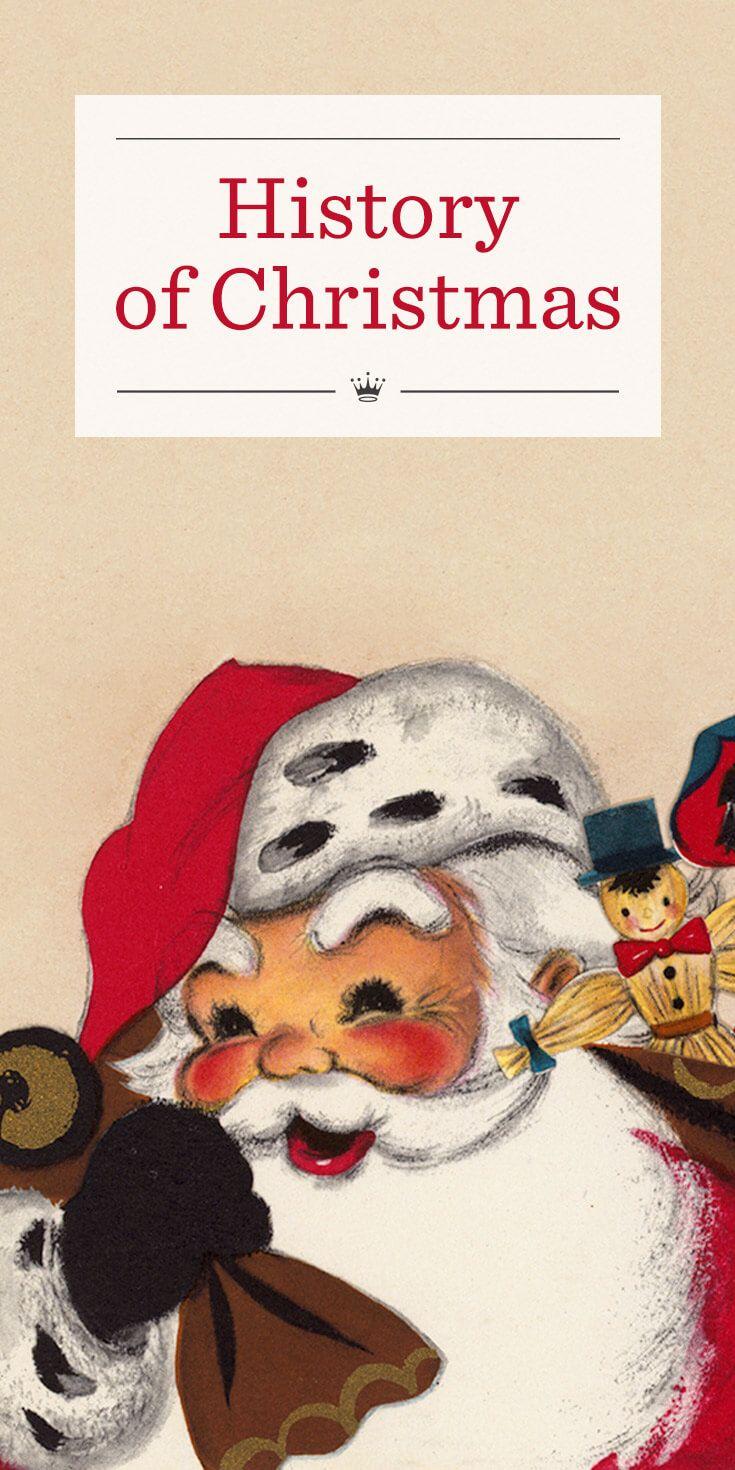 history of christmas  hallmark christmas cards hallmark