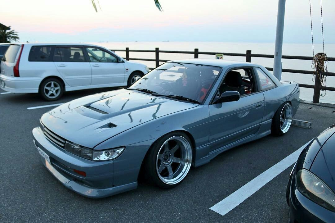 Illest Cars Photo Nissan Pinterest Photos Cars And Car