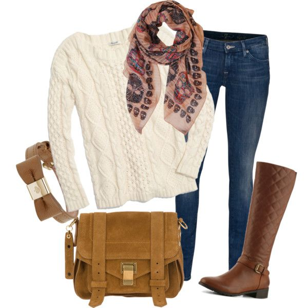 """""""OOTD 12/20/13 ??"""" by daizy9334 on Polyvore"""