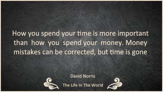 Wisdom Quotes : Part 34