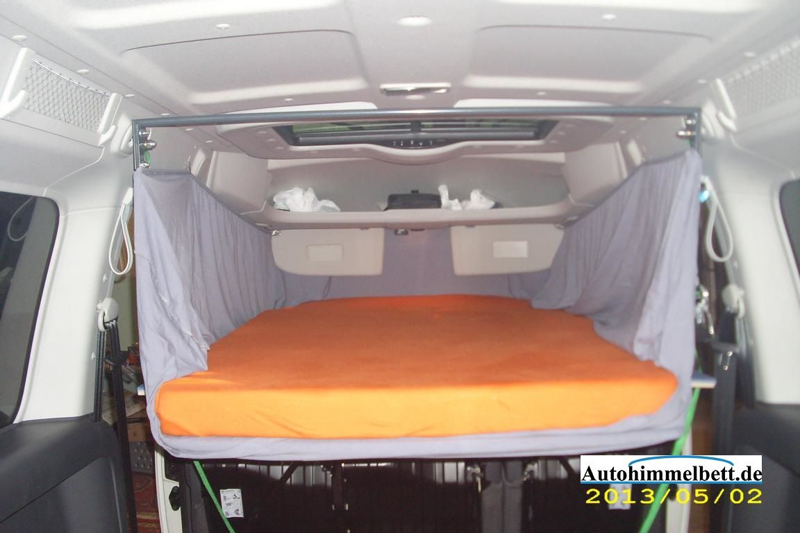 vw touran bett google suche touran vw touran bett. Black Bedroom Furniture Sets. Home Design Ideas