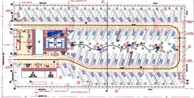 Rv park design bing images rv park design pinterest rv for Rv park blueprints