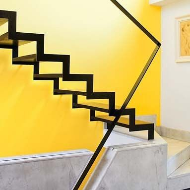 All the right angles. Xk #inspiration   Contemporary ...