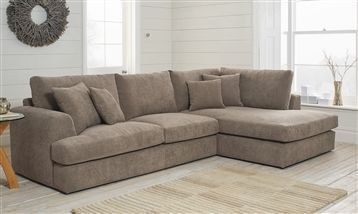 Charming Buy Stratus II Sofas U0026 Armchairs From The Next UK Online Shop (in Plum)