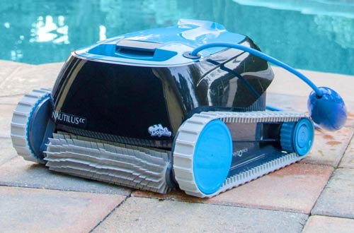 Pin On 10 Best Automatic Pool Cleaners Reviews