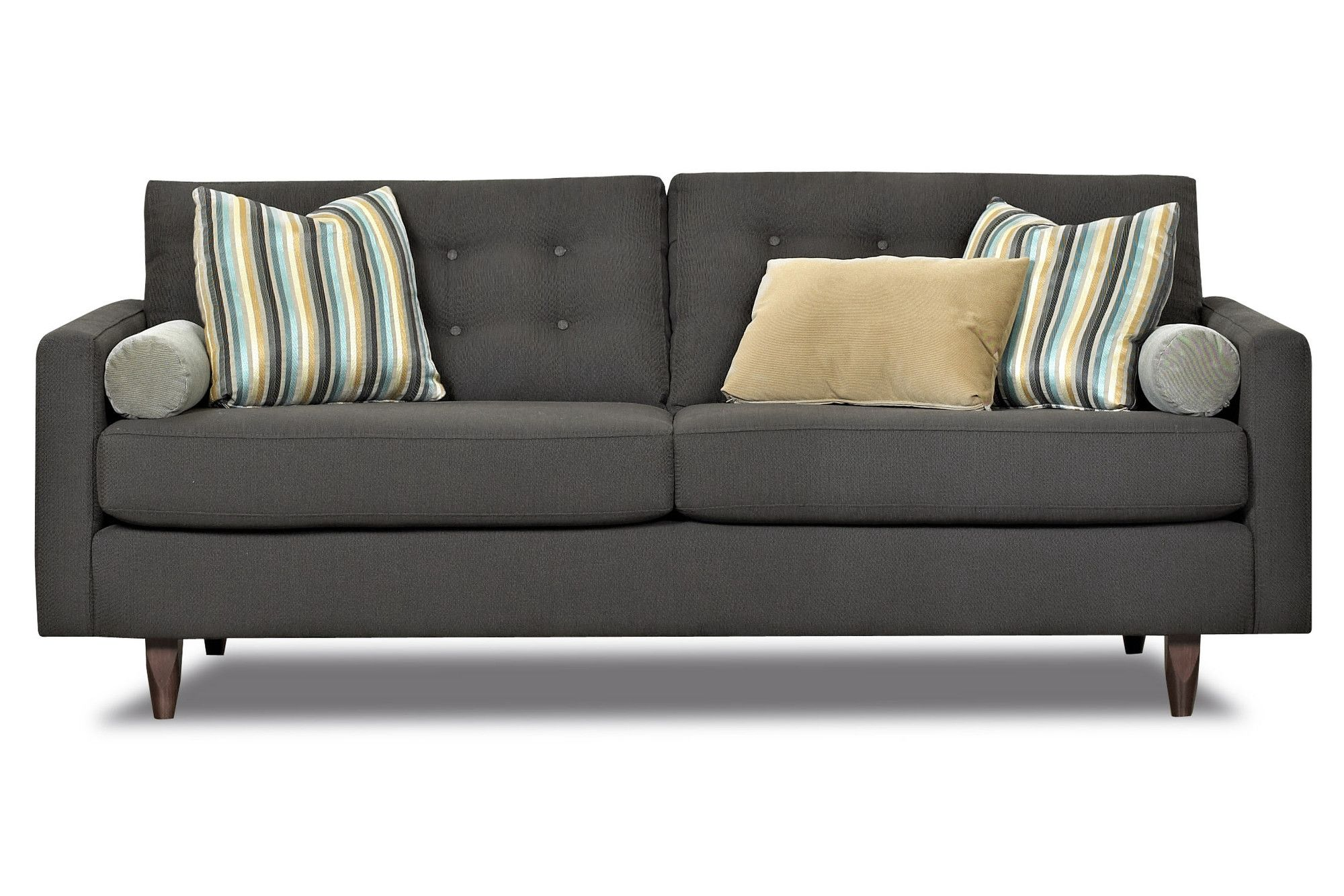 Sofas And Sectionals Com Reviews Moran Baxter Sofa Bed Klaussner Construction Baci Living Room
