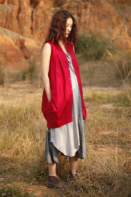 Mom braids/Womens Clothing Plus Size Petite by KelansArtCouture