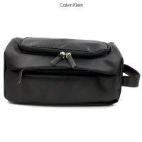 Desde 1/16/13  Calvin Klein neceser por $7.99 + envio