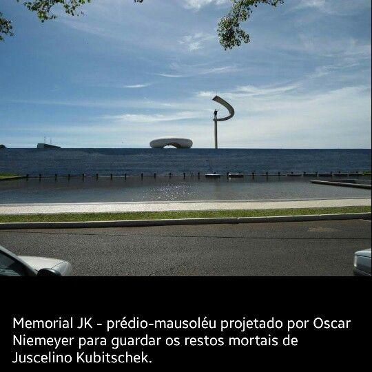 Brasília - Brasil