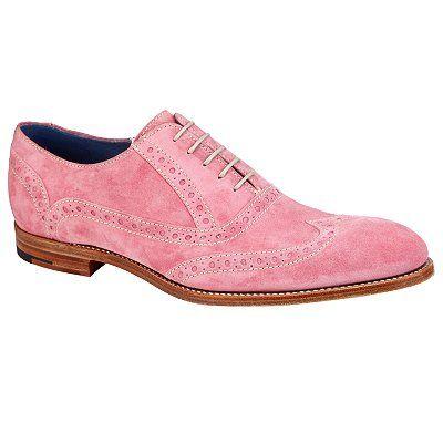Suede oxford shoes, Suede oxfords