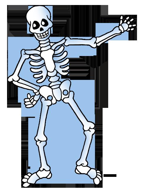 pin by kelly hudnall on school ideas pinterest skeletons clip rh pinterest com skeleton clip art face skeleton clip art black and white