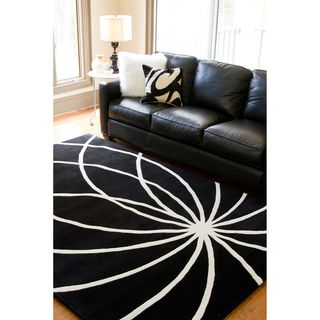 1000+ Images About Rugs On Pinterest | Purple, Great Deals And Shopping