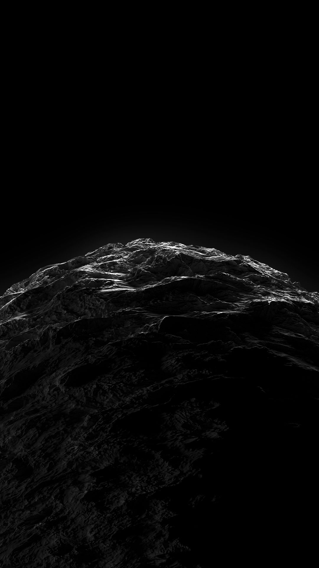 Black Ix By Jean Marc Denis Black Phone Wallpaper Dark Wallpaper Iphone Dark Wallpaper