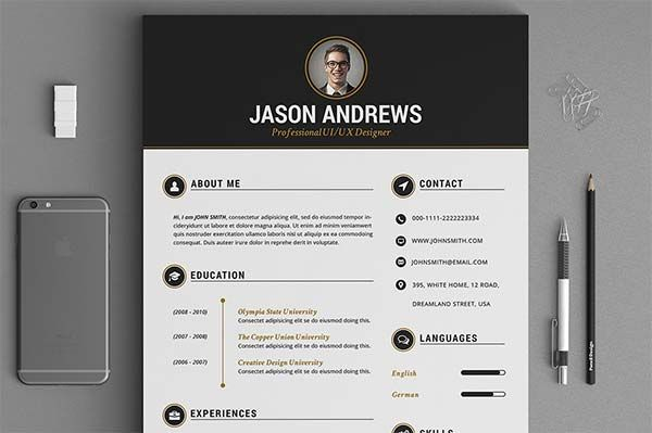 Resume Templates Colorful  Google Search  Miss Kinders Resume