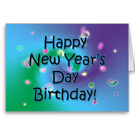 Valentine Card Design Greeting Card Happy New Year And Birthday Wishes