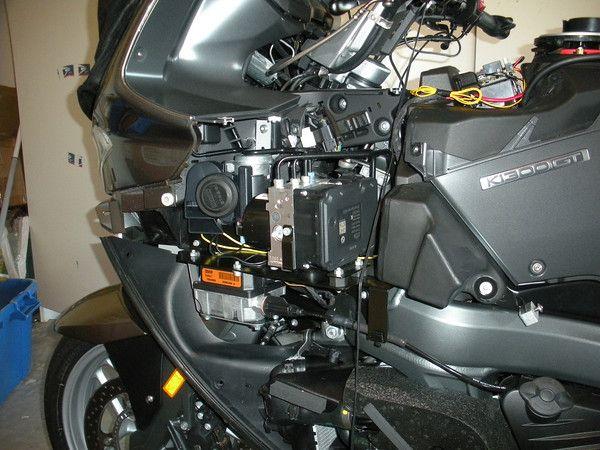 bmw k1300gt fuse box residential electrical symbols u2022 rh wiringdiagramnow today BMW K1300GT BMW S1000RR