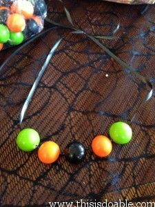 Lots Of Ideas For Halloween Crafts And Games Halloween Party