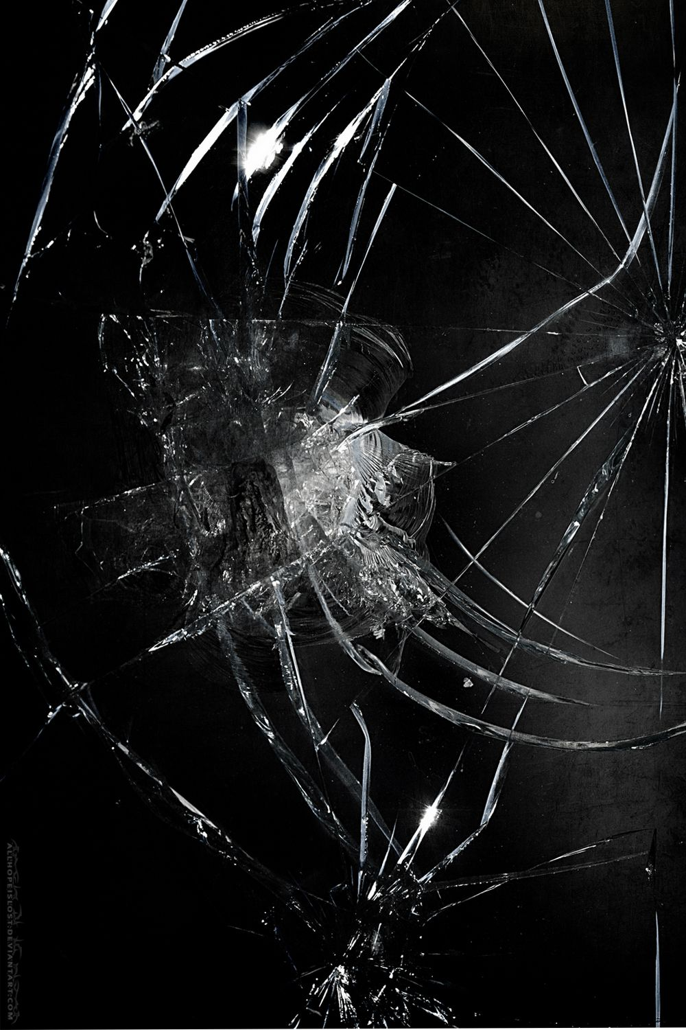 Broken Screen Wallpaper 4k Download In 2020 Broken Screen Wallpaper Screen Wallpaper Hd Screen Wallpaper