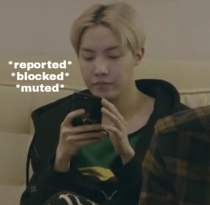 Memes Shared Folder Army S Amino With Images Bts Memes