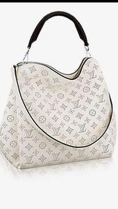 Novedades: LOUIS VUITTON – Sitio web de Louis Vuitton Handbags New Louis Vuitton …