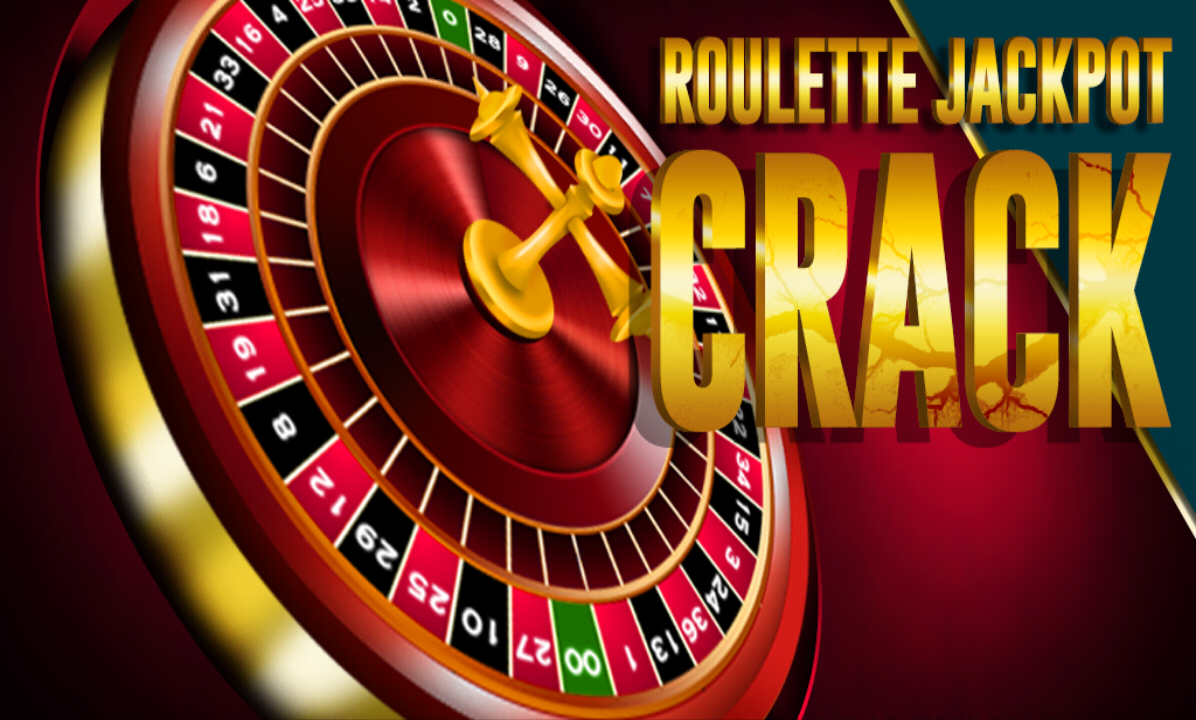 The best free American Roulette Jackpot Casino game, let