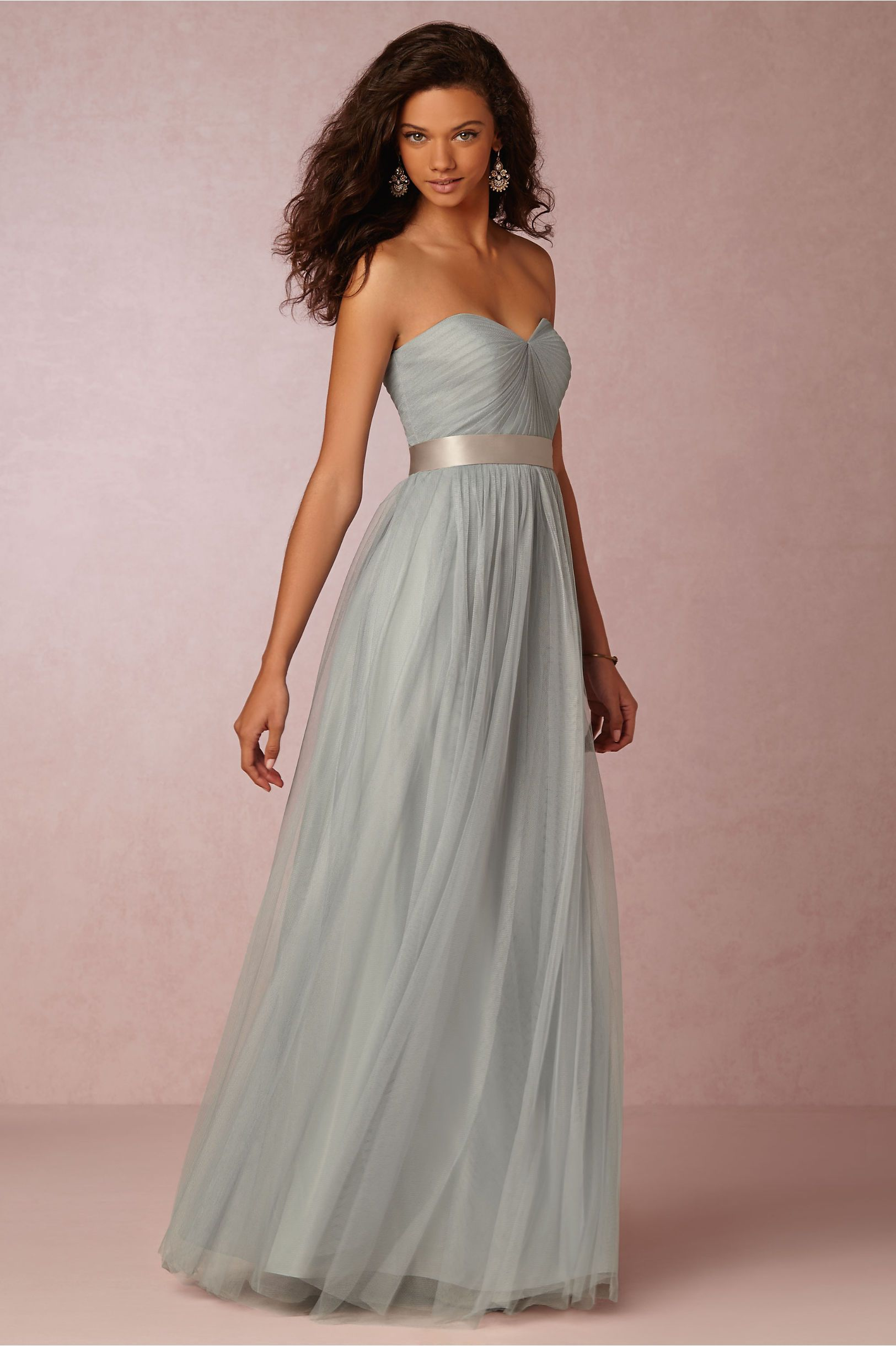 Bhldn annabelle dress in bridesmaids bridesmaid dresses at bhldn