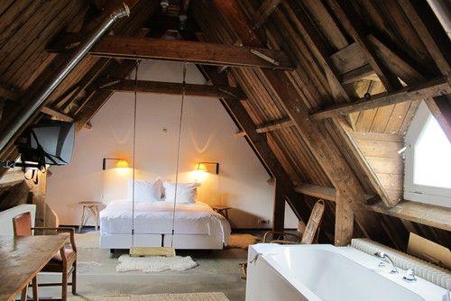 Slaapkamer Hotel Stijl : Slaapkamer hotel stijl beste slaapkamer inspiratie luxe hotel