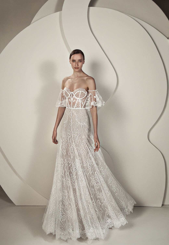 25++ Corset top dress info