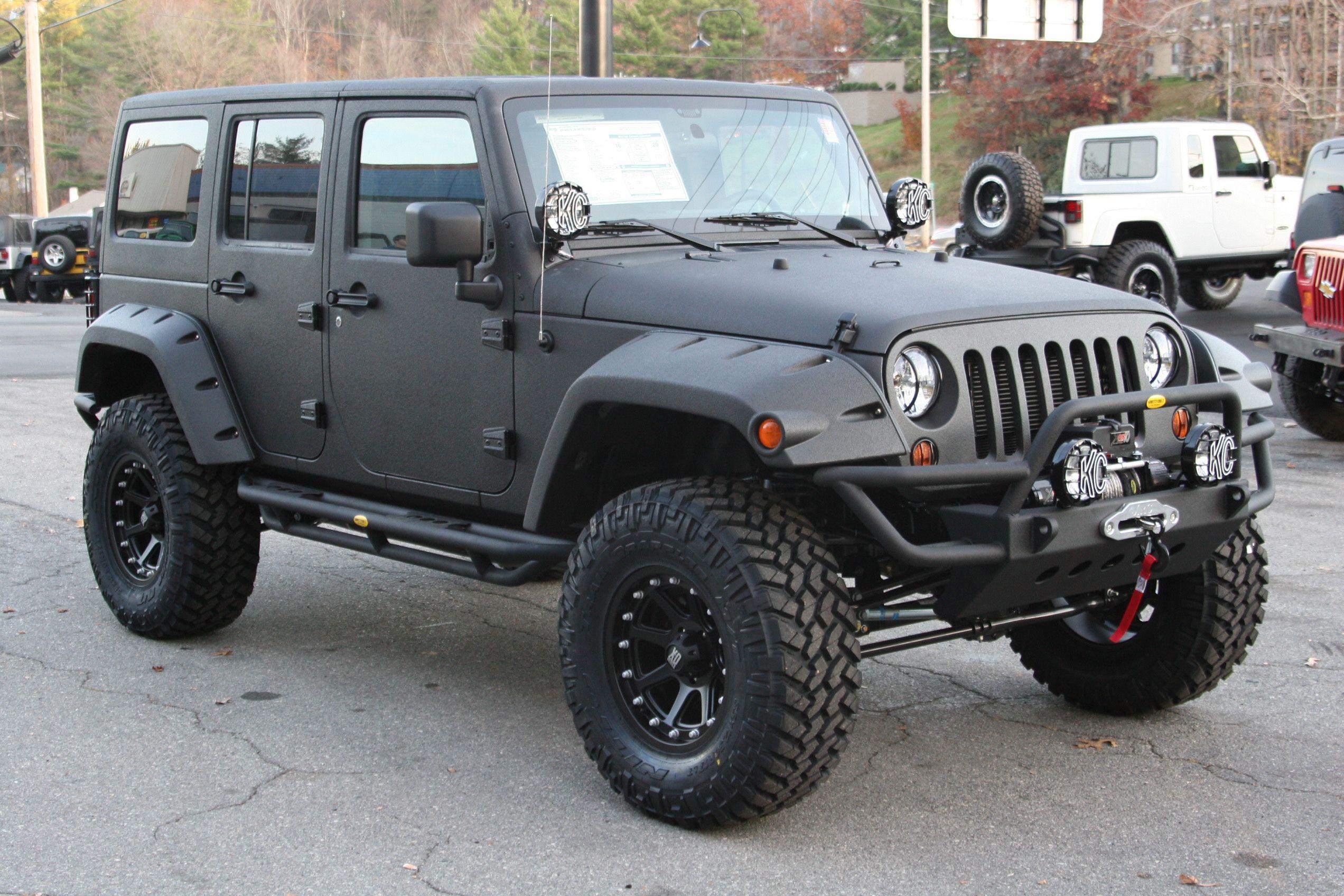 Line X Jeeps Google Search Jeep Wrangler Jeep Jeep Wrangler
