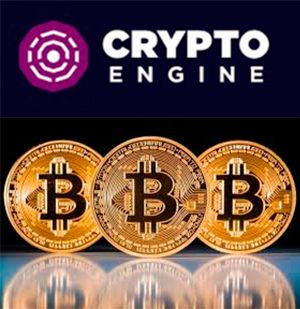 Free crypto trading practice