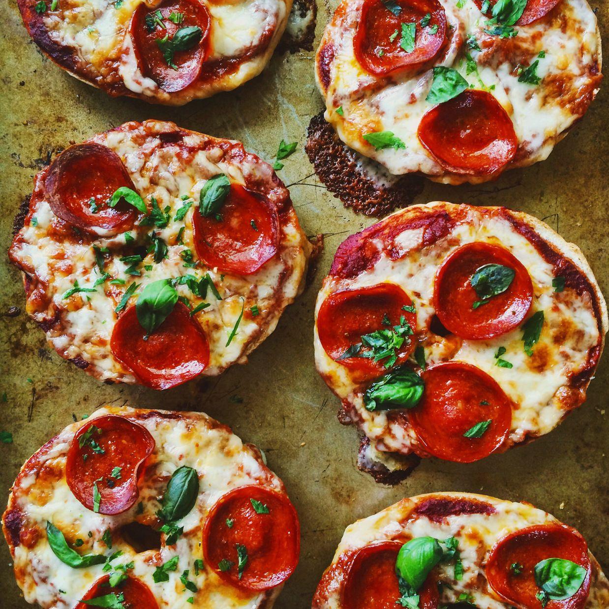 26+ Pepperoni pizza recipe taste ideas in 2021