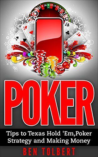 Ace casino tucson