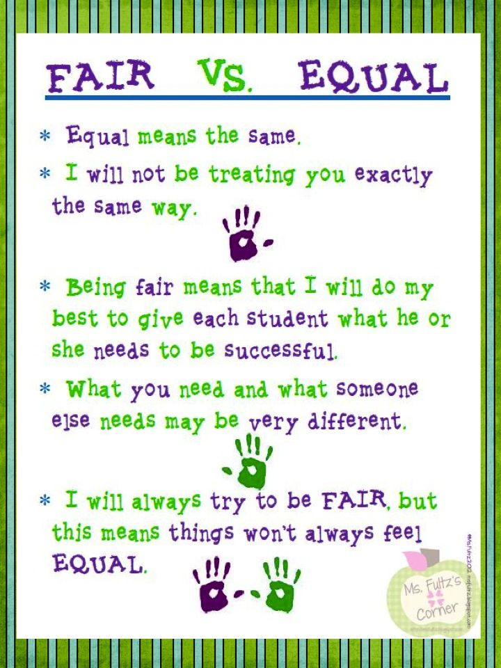 Positive Teacher Quotes POSITIVE TEACHER QUOTES STUDENTS image quotes at relatably. Positive Teacher Quotes