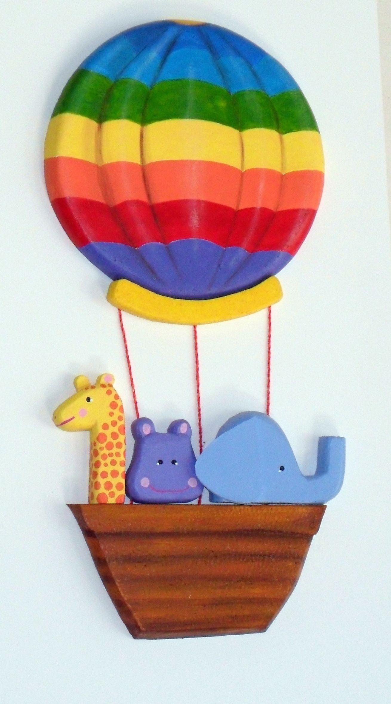 Dibujos de globos aerostaticos infantiles buscar con - Globos aerostaticos infantiles ...