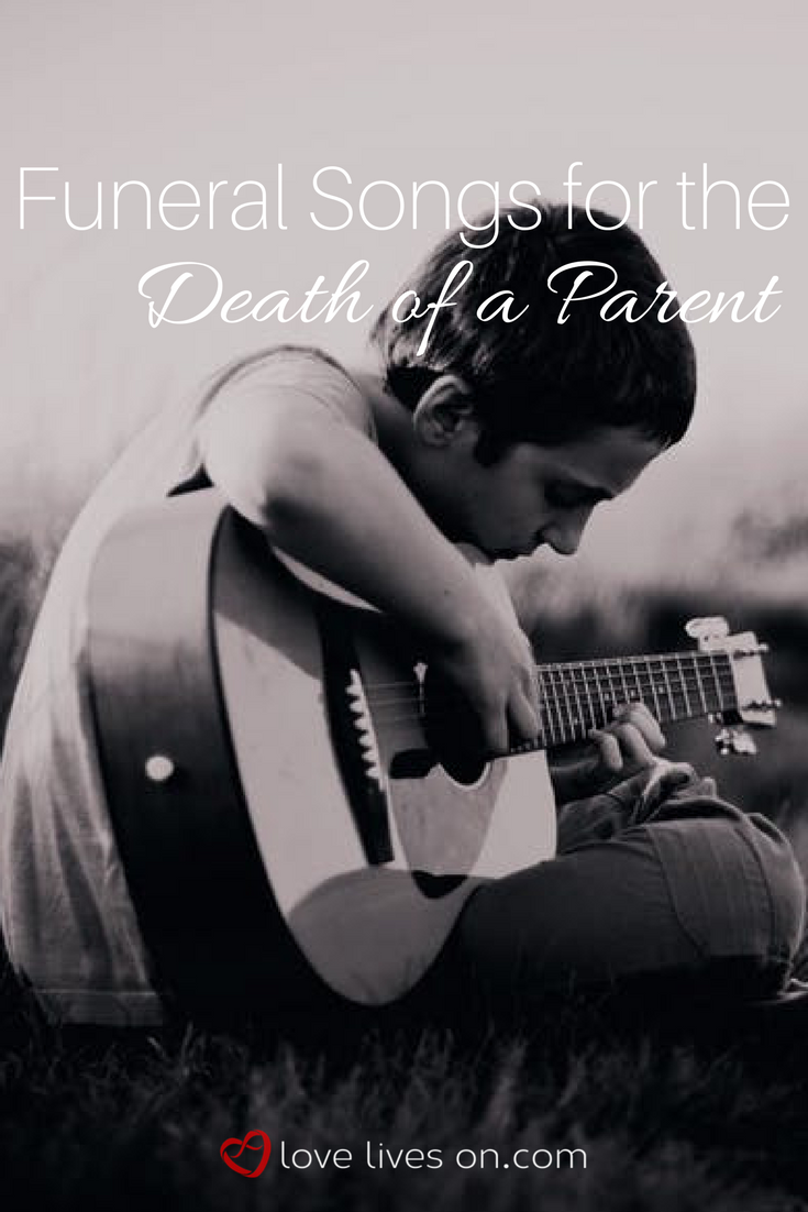 200+ Best Funeral Songs   Perfect music, Funeral and Parents