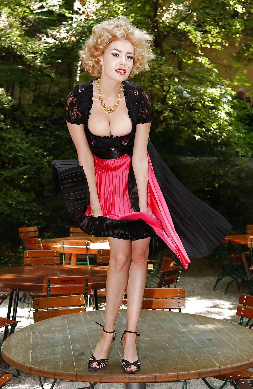 Image result for Palina Rojinski hot | Palina rojinski