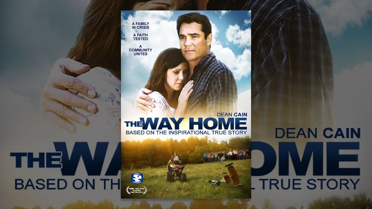 The Way Home - Full Film | Full films. The way home. True stories