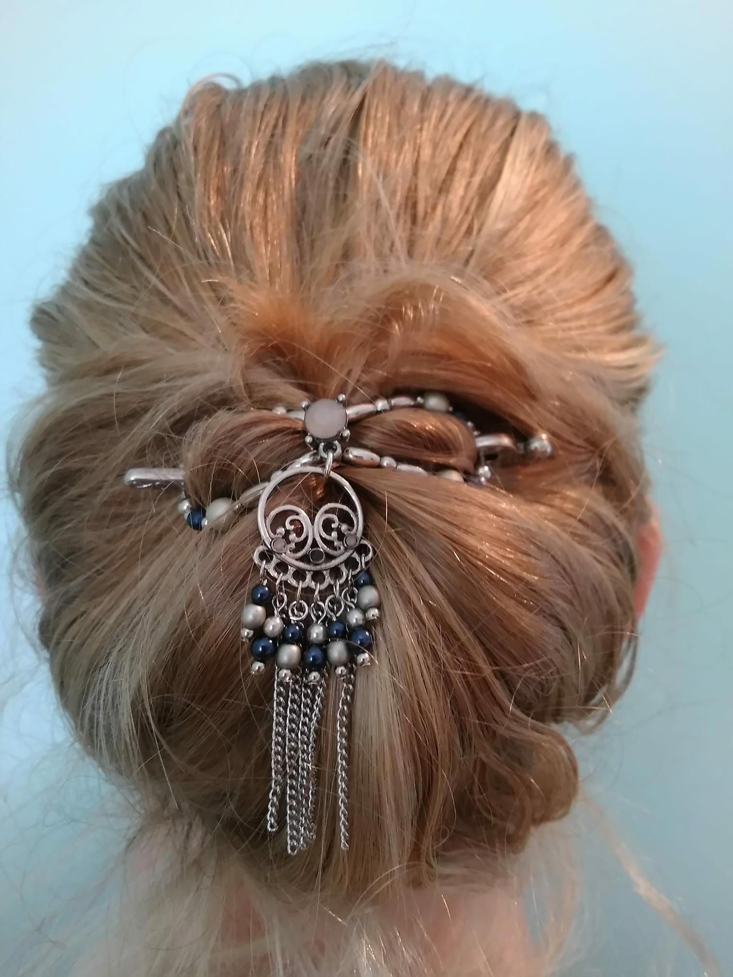 Latest Hairstyles 2016 Long Hair | Elegant Updo Hairstyles | How To Do Updos For Medium Length Hair 20191021 #1920slonghair Latest Hairstyles 2016 Long Hair | Elegant Updo Hairstyles | How To Do Updos For Medium Length Hair 20191021 #1920slonghair Latest Hairstyles 2016 Long Hair | Elegant Updo Hairstyles | How To Do Updos For Medium Length Hair 20191021 #1920slonghair Latest Hairstyles 2016 Long Hair | Elegant Updo Hairstyles | How To Do Updos For Medium Length Hair 20191021 #1920shairstyles