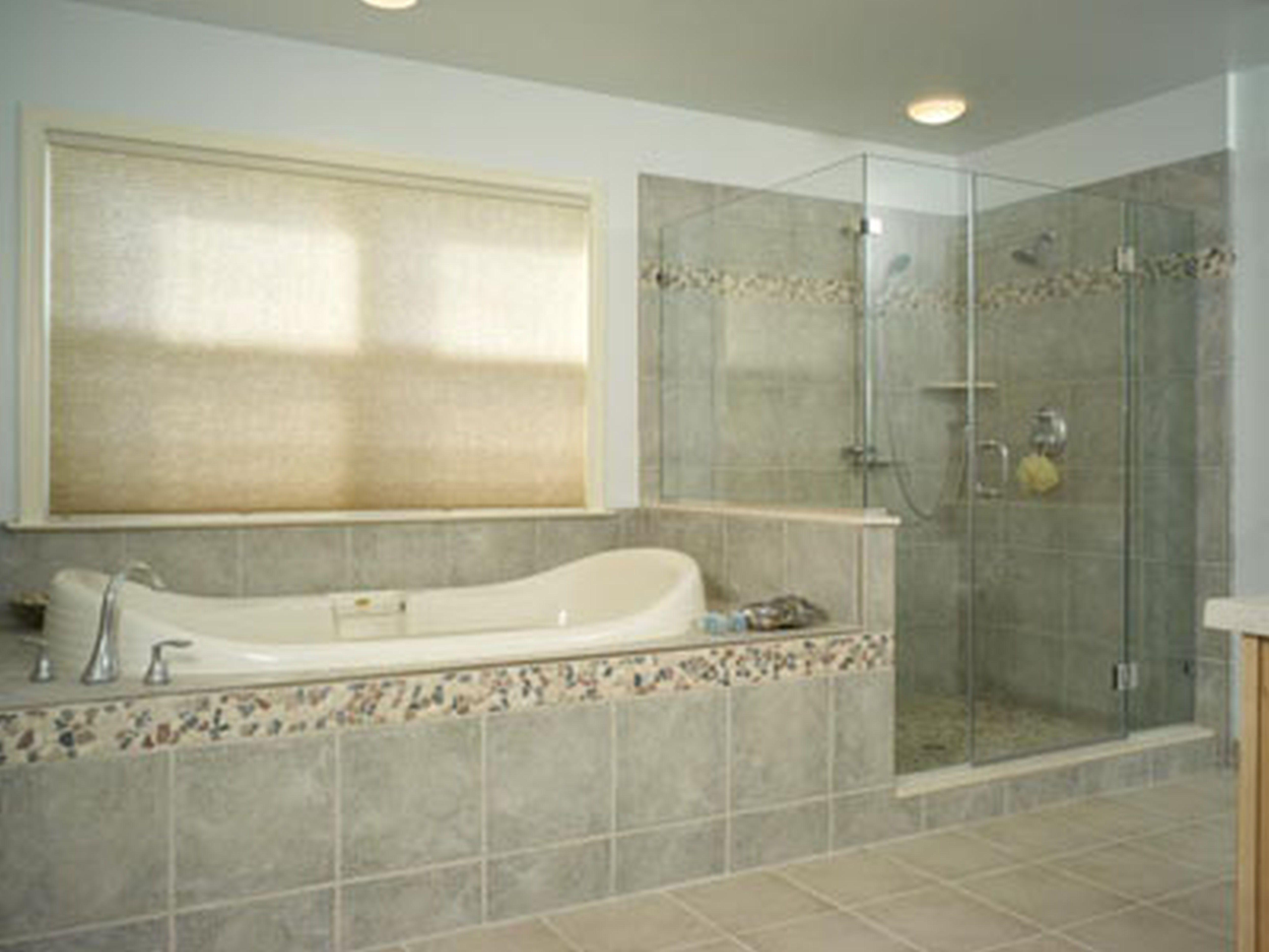 Bathroom Design Nice Master Bath Ideas for Beautiful Image