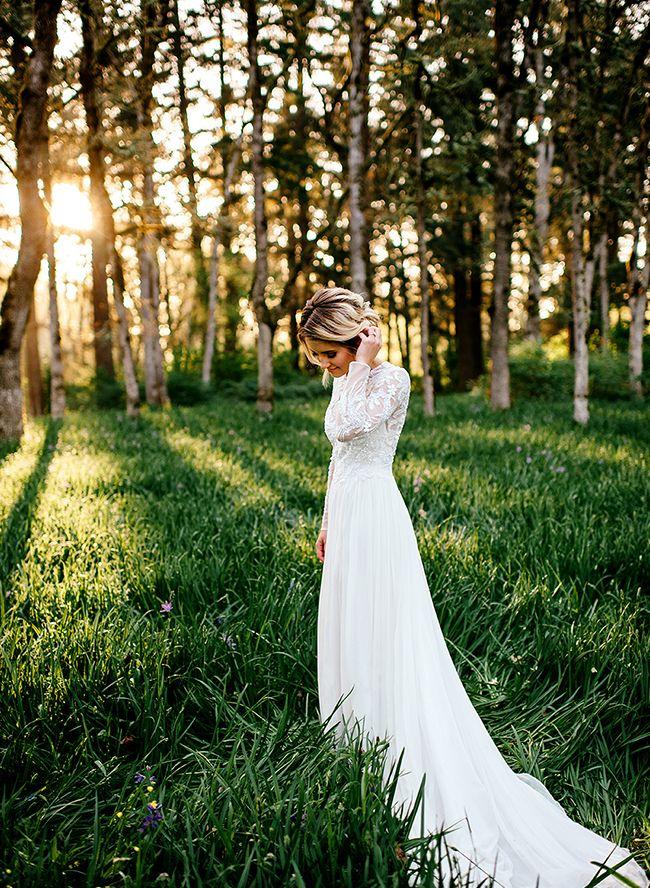 d24093c91954d7697aef55328ab9b16e - Hochzeiten im Freien: atemberaubende Inspirationen für eine Outdoor Hochzeit