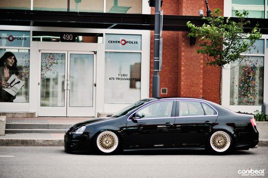 Stanced MK5 Jetta | vw jetta mk5 | Pinterest | Vw, Volkswagen and Cars