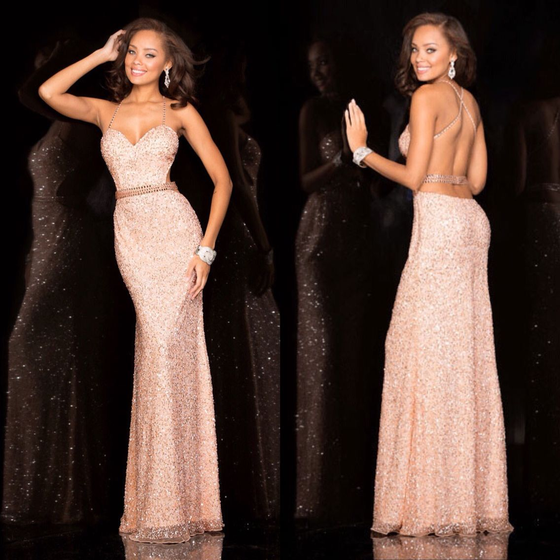 Let Us Help You Find The Perfect Prom Dress For 2016 Check Out