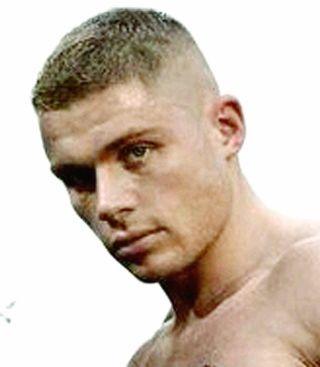 Jarhead Haircuts Google Search Tagli Di Capelli Capelli
