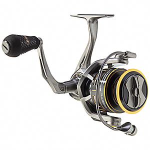 Shimano Reel Slx Shimano Reel Parts Fishingtrip Fishingaustralia Shimanoreel In 2020 Spinning Reels Shimano Reels Fishing Reels