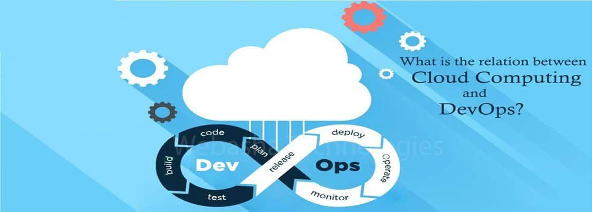Call 8010911256 Webasha Provides Devops Foundation Certification