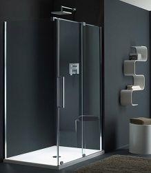 Provex Industrie - italienisches Design von Duschkabinen, Sitz- und Griffsysteme, Rasier- und Kosmetikspiegel - Provex Industrie - Bruneck /...