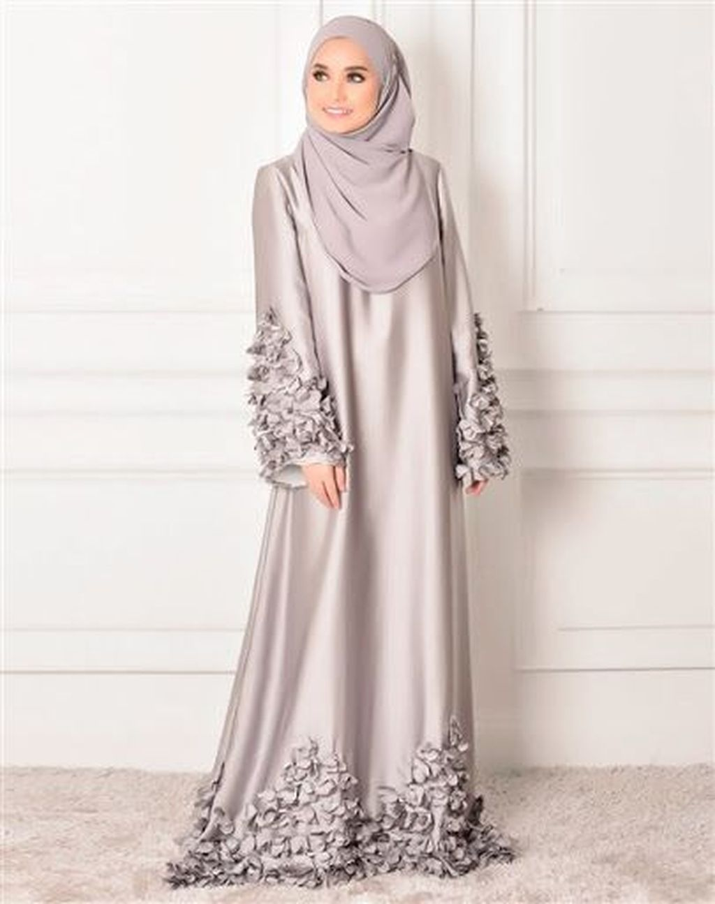 Pin on Abayas