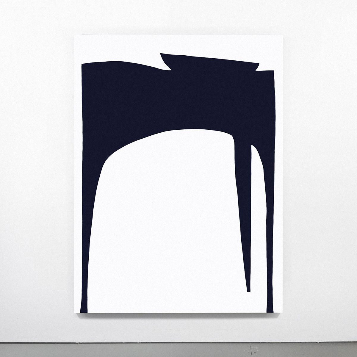 Paul Kremer Peinture Artistique Abstrait Peinture