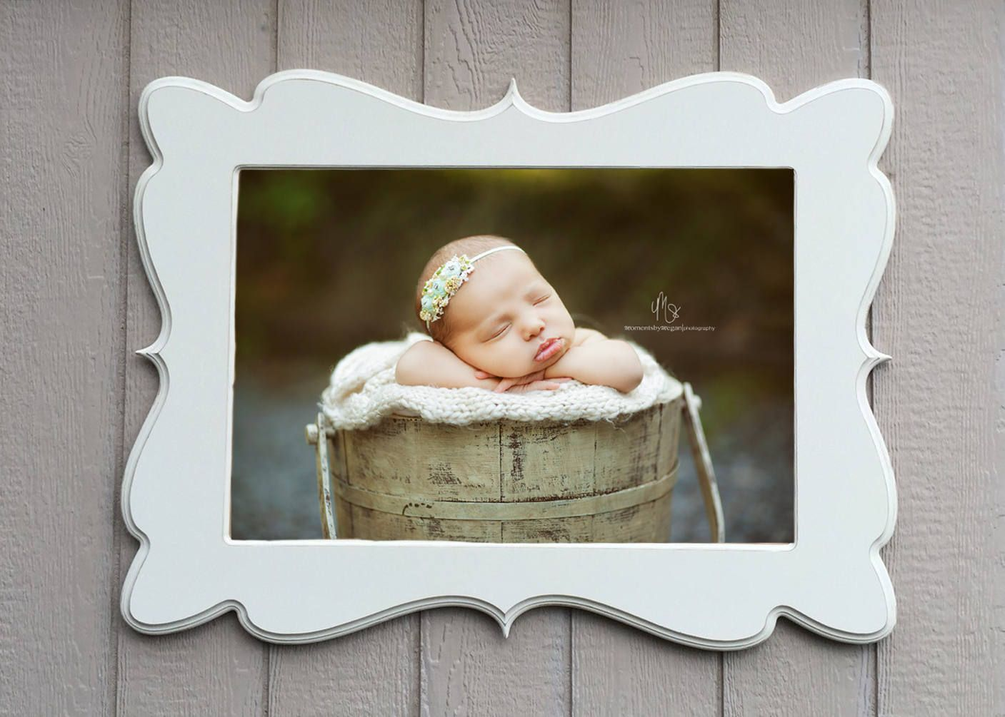 He Encontrado Este Interesante Anuncio De Etsy En Https Www Etsy Com Es Listing 186377834 Ornate Picture Frame 11x Ornate Picture Frames Wedding Frames Frame